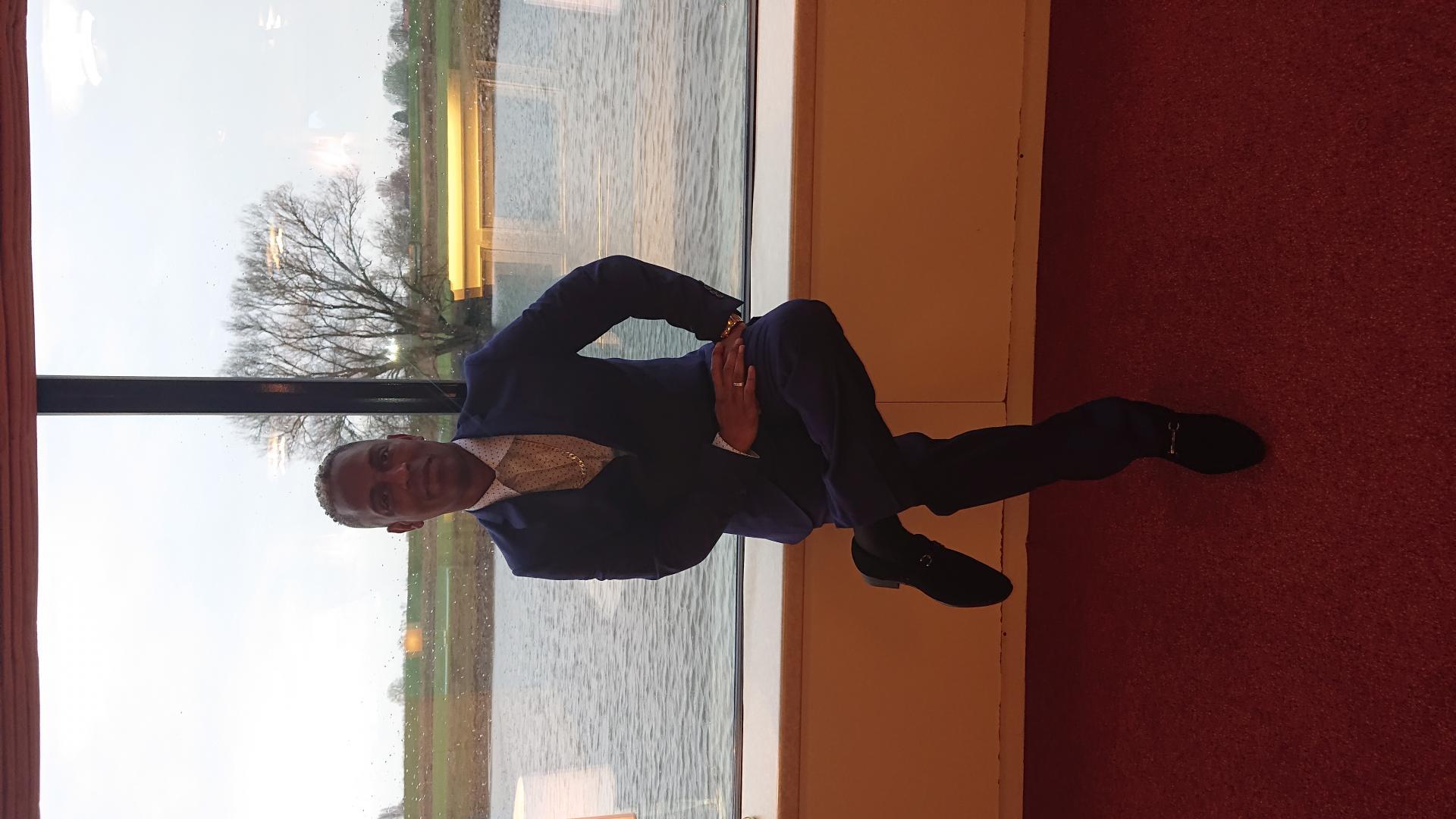 Papitolindo  uit Zuid-Holland,Nederland
